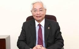 DongA Bank đã kinh doanh ra sao khi TGĐ Trần Phương Bình bị bắt?