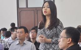 """Cách Phạm Công Danh """"rút ruột"""" 5.881 tỷ đồng của gia đình ông chủ Dr Thanh"""