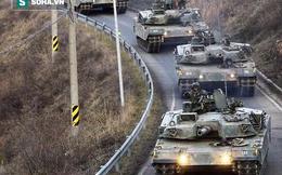 Lo Hàn Quốc sở hữu vũ khí hạt nhân, nhưng đây mới là điều TQ thực sự e sợ