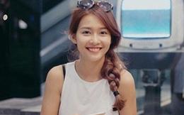 Hot girl Việt sốc nặng vì scandal phải bỏ học khi mới 16 tuổi