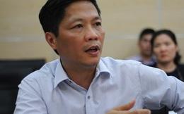 Bộ trưởng Công Thương: Đừng để dân rùng mình khi nhắc đến nhiệt điện!