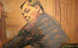 Tiết lộ nội tình điều tra tình báo Nga ở New York