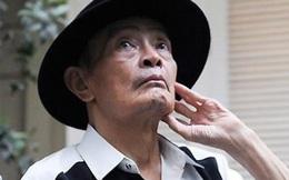 Ca khúc gây ám ảnh nhất của cố nhạc sĩ Thanh Tùng