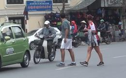 """Nhà báo Mỹ đưa 21 lý do đối đầu việc """"không trở lại Việt Nam du lịch"""""""