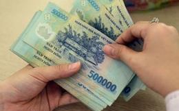 Lương của gần 100 người lao động Việt mới bằng 1 chuyên gia nước ngoài