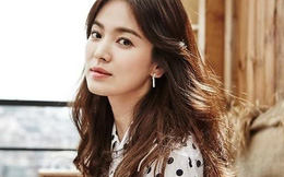 Người tung tin Song Hye Kyo có đại gia bị phạt gần 3.000 USD