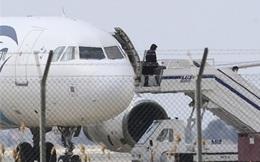 Lịch sử u ám của hãng hàng không 'rủi' nhất thế giới