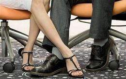 Vụ bí thư xã vào nhà nghỉ với phụ nữ có chồng: '2 người mặc quần áo. Phòng không lộn xộn'
