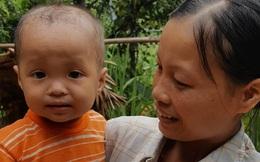 """Một gia đình 5 ngày mất 3 đứa trẻ và nỗi sợ hãi bệnh lạ ở """"chỏm đồi ma ám"""""""