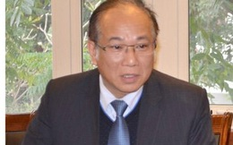 Giám đốc bệnh viện Nhi xin lỗi toàn thể nhân dân