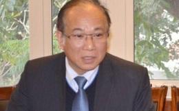 """GĐ Viện Nhi TƯ nói về thông tin thu lại 5 triệu tiền ủng hộ vụ """"chặn xe cứu thương"""""""