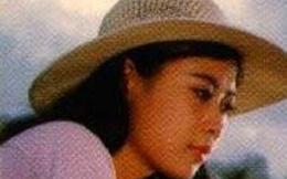 Loạt ảnh chưa từng công bố của diễn viên Diễm Hương
