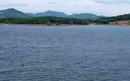 'Không ai táng tận lương tâm xả nước phi tang chất thải Formosa'
