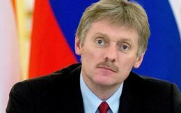 """Thư ký Putin cảnh cáo Donald Trump """"giả định Nga tấn công nước khác"""""""
