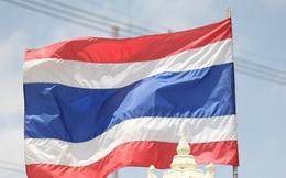Thái Lan bắt công dân Nga dẫn độ sang Mỹ, Moskva nổi giận