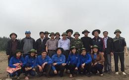 Phó chủ tịch Nam Định: Thay đổi số phận, phải có tri thức