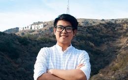 Cảnh chen lấn, chặt chém ở Hà Nội khiến chàng du học sinh sốc