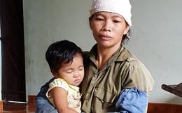 Mùa đóng góp hãi hùng ở Thanh Hóa: Kỳ dị khoản nợ Liễu Thăng và chuyện dân bị chính quyền... cấm cửa