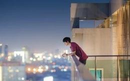 Điều gì khiến 1/4 dân số Nhật Bản từng có ý định tự tử?