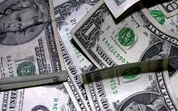 """Tin tặc tiết lộ: Hóa ra ở Mỹ, quan chức cũng có thể """"mua"""", mà giá không hề đắt"""