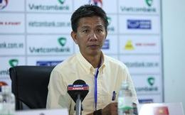 """U19 Việt Nam thua trận, HLV Hoàng Anh Tuấn """"đánh bùn sang ao"""""""
