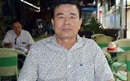 Nguyên Phó chánh thanh tra trẻ lại 3 tuổi kiện Chủ tịch Hậu Giang