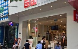 """Báo Nhật Nikkei gọi Miniso là công ty """"đội lốt Nhật"""" bán hàng hàng Tàu ở Việt Nam"""