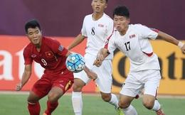 U19 Việt Nam tổn thất nghiêm trọng trước trận đấu quyết định