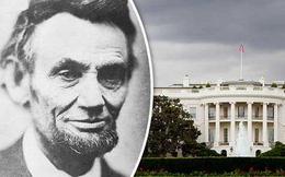 """Hàng loạt bí mật dân thường ít biết về Nhà Trắng, có những điều đủ khiến bạn """"nổi da gà"""""""