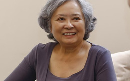 Chuyện người phụ nữ gốc Việt chiến đấu với những 'gã khổng lồ'