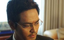 Điều về Phan Anh khiến nhiều người phải bất ngờ