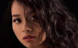 Cuộc sống cô độc của Á quân Vietnam Idol
