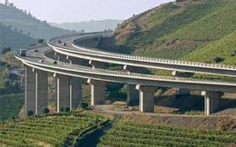Từ chối vay Trung Quốc 7.000 tỷ: Quảng Ninh tự làm cao tốc lên Móng Cái