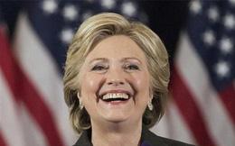 Lý do bất ngờ khiến Hillary muốn kiểm lại phiếu