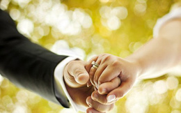 Mới cưới, 'thiếu gia' Hà Nội đã nhận quả lừa cay đắng