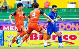 Thực hư chuyện U21 Thái Lan toàn cầu thủ ăn tập tại châu Âu