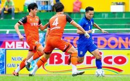 Box TV: Xem TRỰC TIẾP U21 Thái Lan vs U21 Yokohama FC (18h00)