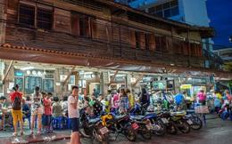 """Starbucks thống trị cả Đông Nam Á, nhưng chỉ là """"tép riu"""" tại Việt Nam"""