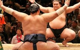 Đây là những điều mọi người thường hiểu nhầm về đất nước Nhật Bản