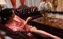 Việc nhẹ lương cao dành cho phái đẹp: Ngủ thử trong nhà sang, lương trên 60 triệu đồng mỗi tháng