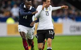 Box TV: Xem TRỰC TIẾP Đức vs Pháp (02h00)