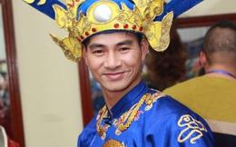 Danh hài Xuân Bắc trở thành Phó giám đốc Nhà hát Kịch Việt Nam