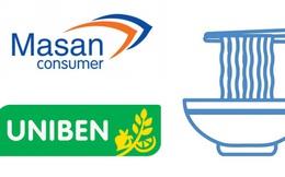 """Không phải Masan Consumer, đây là mới là """"vua mì gói"""" tại thị trường nông thôn"""