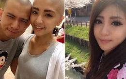 Cuộc sống bất công với cô gái 25 tuổi xinh đẹp này, nhưng lại đắp bù cho cô bằng 1 điều tuyệt vời...