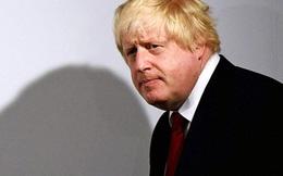 Ngoại trưởng Anh tuyên bố dự định phát triển hợp tác với Nga