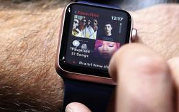 Anh không dám cho các Bộ trưởng đeo Apple Watch vì sợ tin tặc Nga