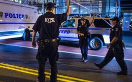 Mỹ: Cảnh sát trưởng kêu gọi nổi dậy chống Chính phủ