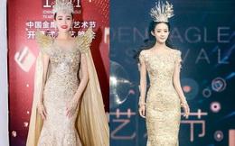 """Những cái """"nhất"""" khi nói về 6 nữ thần Kim Ưng"""