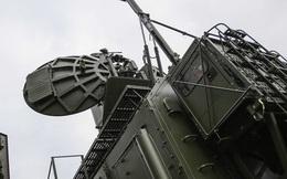 Nga bắt đầu kiểm tra hệ thống chiến tranh điện tử tiên tiến