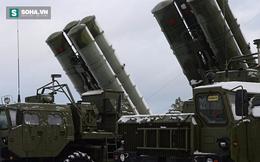 S-500 Nga sẽ vô hiệu hóa những phát minh mới nhất của Lầu Năm Góc